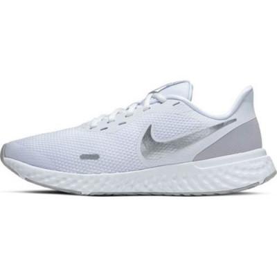 Tenisi Femei Nike Revolution 5 BQ3207100 foto
