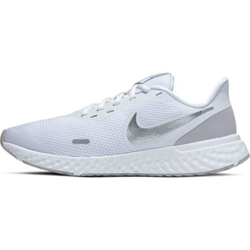 Tenisi Femei Nike Revolution 5 BQ3207100