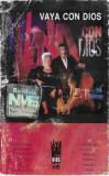 Caseta Vaya Con Dios – Vaya Con Dios, originala, Casete audio