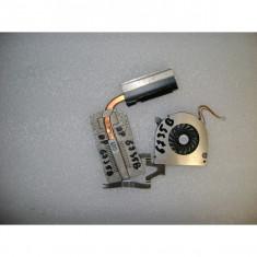 Radiator si ventilator Laptop Compaq 6735b