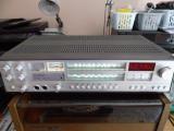 Cumpara ieftin amplificator SABA