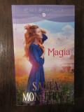 SANTA MONTEFIORE - MAGIA