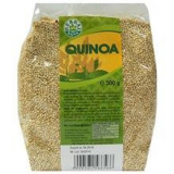 Quinoa Seminte Herbavit 500gr Cod: herb00683