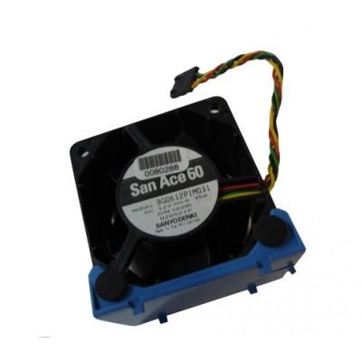 Ventilator Dell Optiplex 745 755 GX620 SX280 U1295 9G0612P1M031 foto