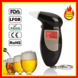 Alcool Test Digital Detector Alcool Etilotest