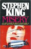Stephen King - Misery (ca noua)