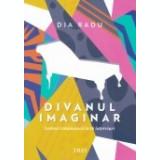 Divanul imaginar