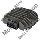 MBS Releu incarcare Yamaha T-max 500cc 2001/2003 4jh819600100, Cod Produs: 246030232RM