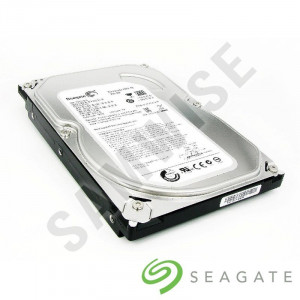 Hard disk Seagate 250GB 7200RPM 16MB SATA-III ST250DM000