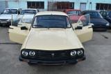 Piese auto Dacia 1310