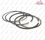 Segmenti Generator - Motocultor - Motosapa Honda Gx 200 - 70mm