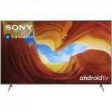 Televizor Sony LED Smart TV KE65XH9096BAEP 165cm 65inch Ultra HD 4K Black