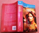Invidia. Editura Litera, 2015 - Sandra Brown