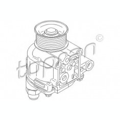 Pompa vacuum,sistem de franare FORD TRANSIT caroserie (2006 - 2014) TOPRAN 304 136