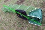 Juvelnic Rectangular Falai Tackle 2,8 Metri Diametru 33x44 Cu Husa Groasa + Cui