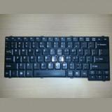 Cumpara ieftin Tastatura laptop second hand Toshiba Satellite L10 L15 L20 L25 L30 L100 L110 L120 Layout US