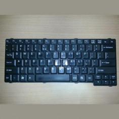 Tastatura laptop second hand Toshiba Satellite L10 L15 L20 L25 L30 L100 L110 L120 Layout US