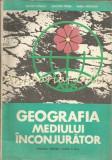 Geografia Mediului Inconjurator - Victor Tufescu, Grigore Posea, Aurel Ardelean