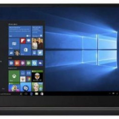 Laptop Lenovo ThinkPad T580 (Procesor Intel® Core™ i5-8250U (6M Cache, up to 3.40 GHz), Kaby Lake R, 15.6 FHD IPS, 8GB, 512GB SSD, nVidia GeForce MX15
