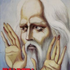 Moartea zeilor straini – Pavel Corut
