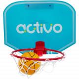 Cos de Basket Mini