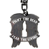 Breloc The Walking Dead Daryl Wings Metal