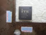 ITE IT8585E-CXA