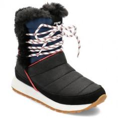 Bocanci Femei Pepe Jeans PLS30884999