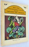Extraordinarele aventuri ale lui Tartarin din Tarascon - 1978