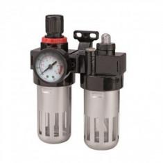 Filtru, regulator aer si lubrificator Strend Pro Airtool MF-3
