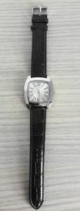Ceasuri barbati - 3 buc - transport gratuit