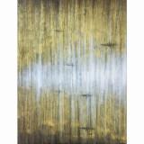 Tablou pictat manual, Mendola Interior, Frasin 75x100cm