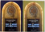 Evreii din România în secolul XX : 1900-1920 : fast si nefast într-un rastimp...