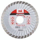 Cumpara ieftin Disc Diamantat Turbo ETP / D[mm]: 230, Evotools