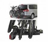 Suport Bicicleta Portbagaj Auto Thule RideOn 9503