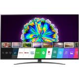 Televizor LED LG 49NANO863NA, 123 cm, Smart, TV 4K Ultra HD