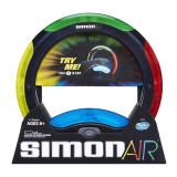 Joc interactiv Simon Air