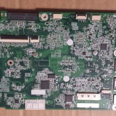 Placa de baza laptop Packard Bell ZA3 Acer Aspire One ZA3 da0za3mb6e0