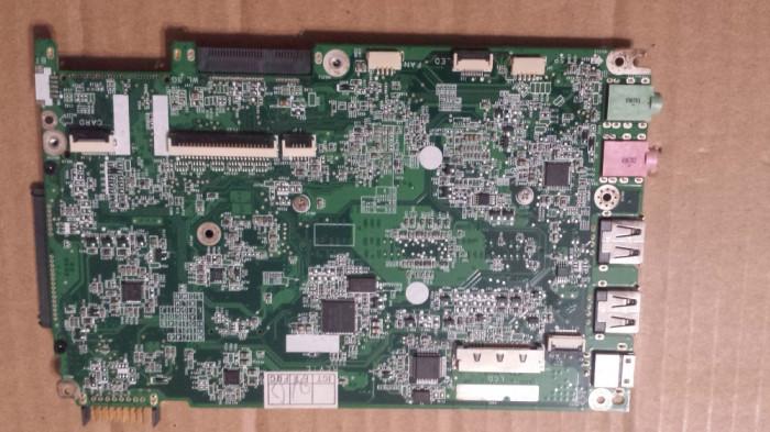 Placa de baza laptop Packard Bell ZA3 Acer Aspire One ZA3 da0za3mb6e0 (IB)