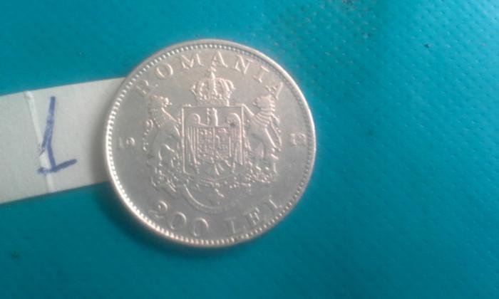 200 LEI 1942 SUPERBA
