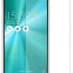 Folie Protectie Sticla Securizata Zmeurino pentru Asus Zenfone 3 ZE520KL