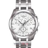 Ceas Tissot T-CLASSIC T035.617.11.031.00 Couturier