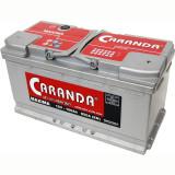 Cumpara ieftin Baterie Caranda Maxima 100Ah 870Ah