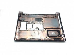 Carcasa inferioara Laptop Lenovo IdeeaPad 510-14isk