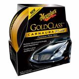 Meguiar's Ceara Pasta Gold Class Paste Car Wax 311G G7014J