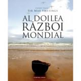 Al doilea razboi mondial/Paul Collier