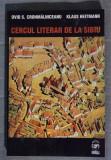 Ovid S. Crohmălniceanu; Klaus Heitmann - Cercul literar de la Sibiu și influența