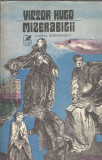 Victor Hugo - Mizerabilii, vol. 1