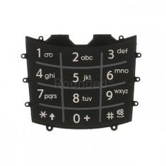 Tastatura Numerica  Samsung U700  Neagra Originala