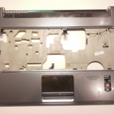 Touchpad (palmrest) HP PAVILION DV5 1101EN